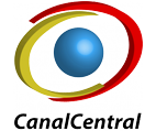 canal-central