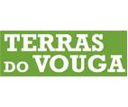 terrAS-DOP-VOUGA